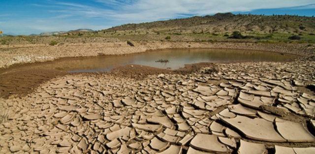 siccità-desertificazione