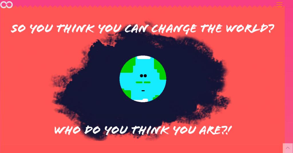 la scienza cambia