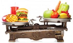 poverta e obesità
