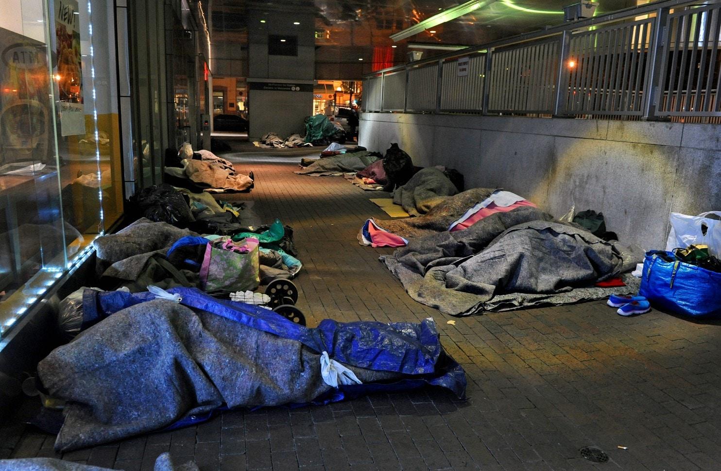 Homeless_2