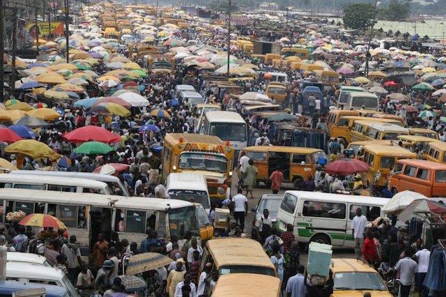 Traffico Africa_2