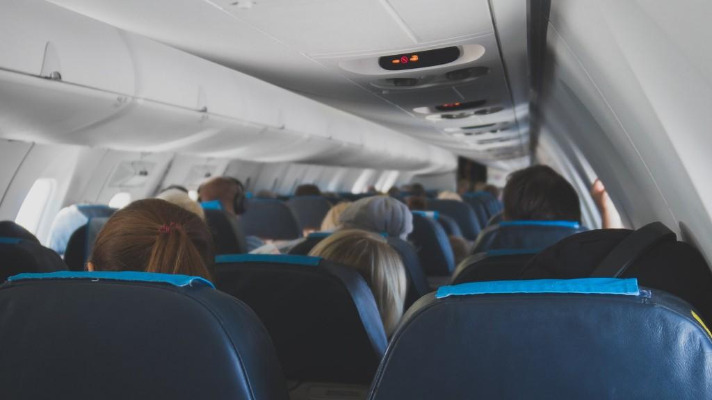 aria in aereo