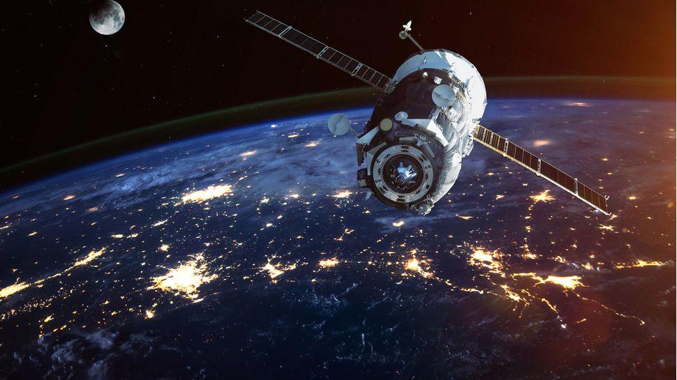 satelliti_1