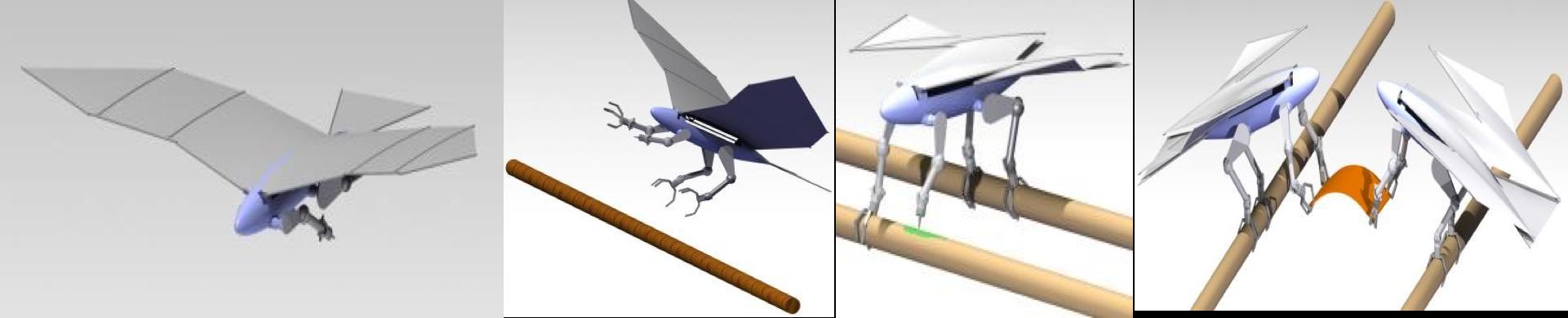 aerial-robots